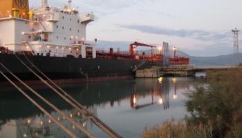 02 NTF Terminali brod